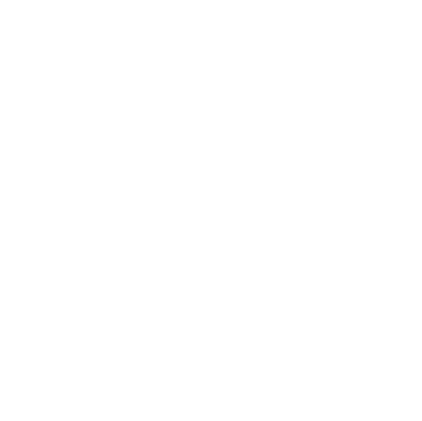 Bespoke Advantage Logo