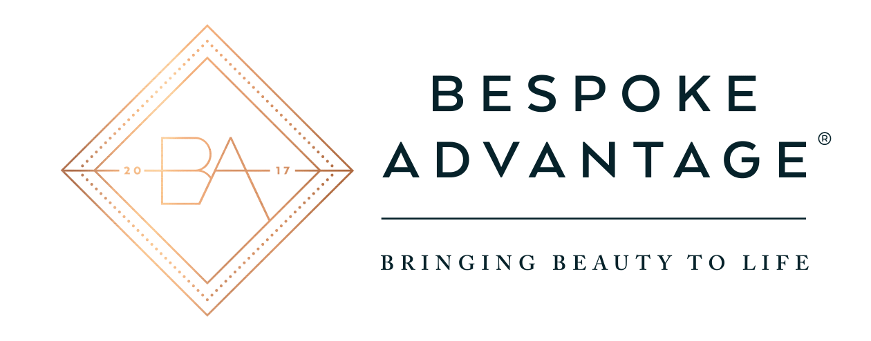 Bespoke Advantage Small Icon
